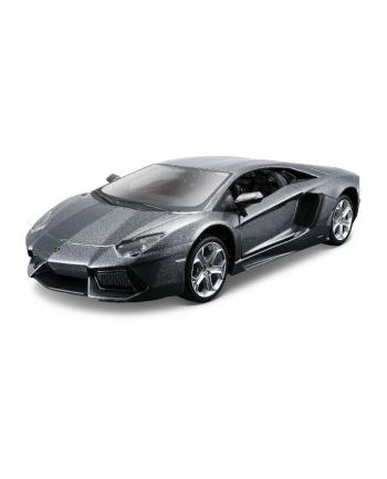 MAISTO Lamborghini Aventador