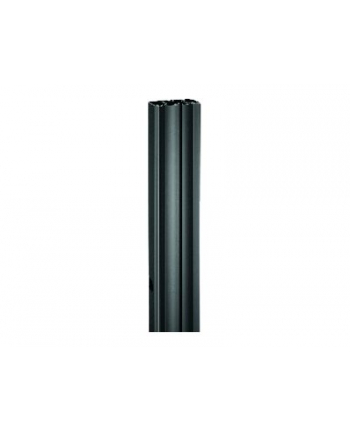 Vogels Connect-it XL pole 180cm, Black