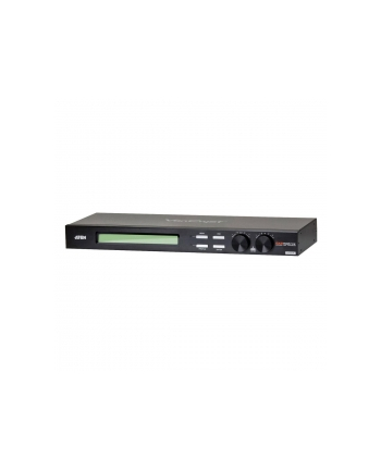 ATEN VM-0808 Video Matrix 8/8 HDB-15 port