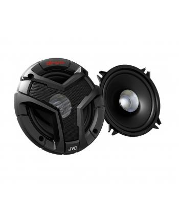 JVC Głośnik CS-V518J 200 W  13cm