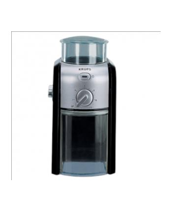 Młynek do kawy KRUPS GVX242