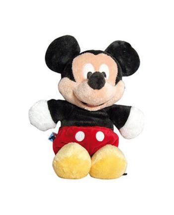 DISNEY Mickey Flopsi 25 cm