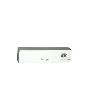 ARMOR folia do PHILIPS fax Magic 2 (PFA 321/322)
