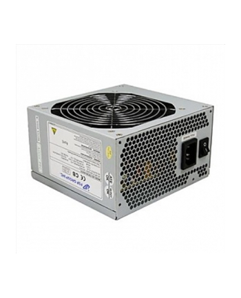 Fortron FSP250-60HHN 250W 85+ (80PLUS BRONZE)/ ATX12V v2.3/ Silent 120mm FAN/ Active PFC