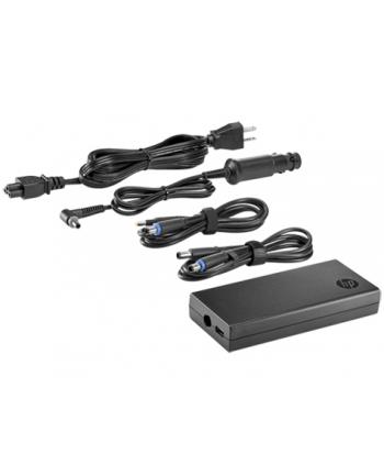 HP 90W Slim Combo Adapter