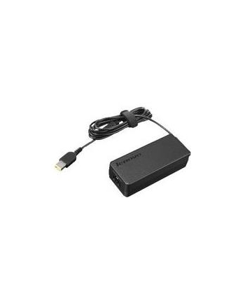 Lenovo ADAPTR 90W AC Adapter for X1 Carbon