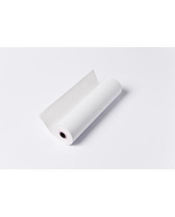 Papier termiczny rolka 6 szt do drukarek PocketJet