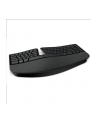 Microsoft Sculpt Ergonomic Desktop USB Port Eng L5V-00021 (zestaw bezprzewodowy klawiatura+mysz) - nr 6