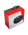 Sculpt Ergonomic Mouse Win7/8 EN/CS/IW/HU/PL/RO/RU/UK EMEA ER Hdwr Black - nr 6