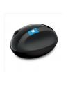 Sculpt Ergonomic Mouse Win7/8 EN/CS/IW/HU/PL/RO/RU/UK EMEA ER Hdwr Black - nr 9