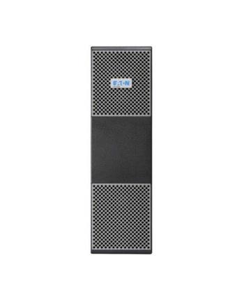 UPS Eaton 9PX 8000i Power Module