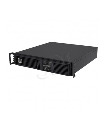OKAZJA ! Zasilacz awaryjny UPS GXT3 700VA/630W Rack/Tower  GXT3-700RT230 ( w magazynie,ostatnia sztuka w promocji)