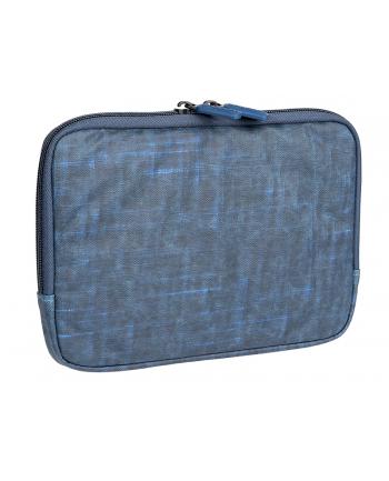 Etui na Tablet 7''''-8'''' S25 Navy Blue