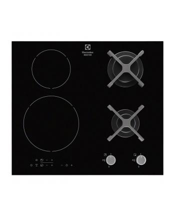 Płyta ELECTROLUX EGD6576NOK