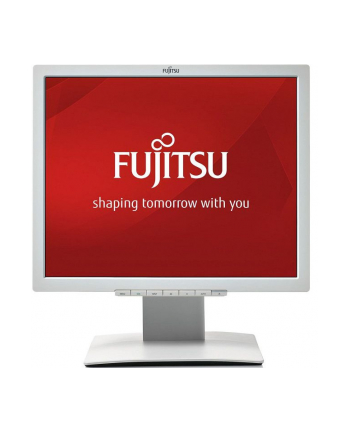 Fujitsu Monitor B19-7 LED