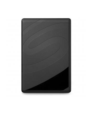 Dysk SEAGATE BACKUP PLUS STDR1000200 1TB USB3.0 black
