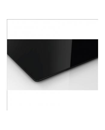 Bosch Simenes Płyta ceramiczna PKE611B17E
