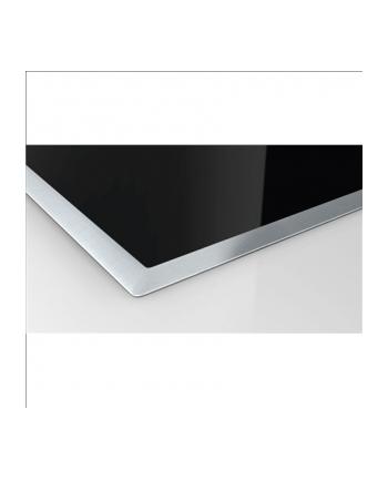 Bosch Simenes Płyta ceramiczna PKE645B17E