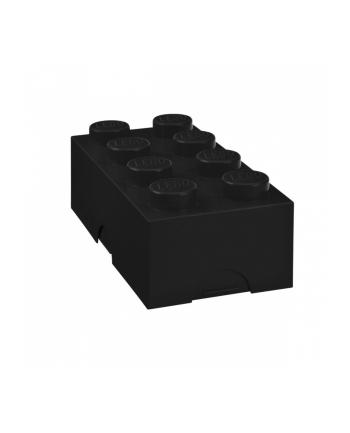 Lego Pojemnik na lunch czarny 4023