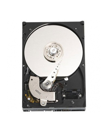 HDD Dell - 1TB SATA Entry 7.2K RPM 3.5'' HD Cabled - Kit (PowerEdge Alienware OptiPlex Vostro XPS)