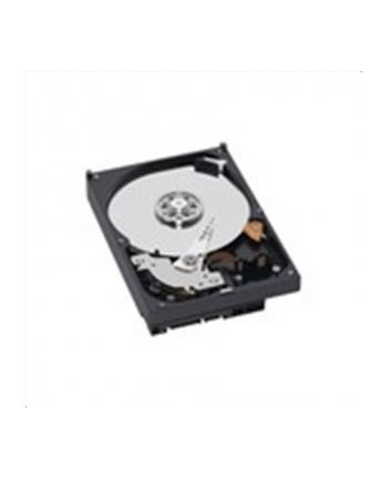 HDD Dell - 1TB SATA Entry 7.2K RPM 3.5'' HD Cabled - Kit (PowerEdge Alienware OptiPlex Vostro XPS)