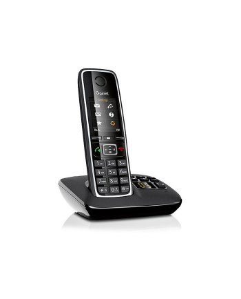 Siemens Gigaset Telefon C530A