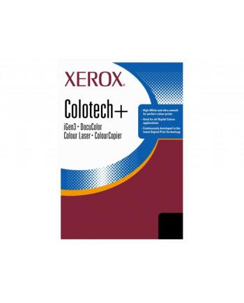 Papier Xerox Colotech (220g/250 kartek, A4)