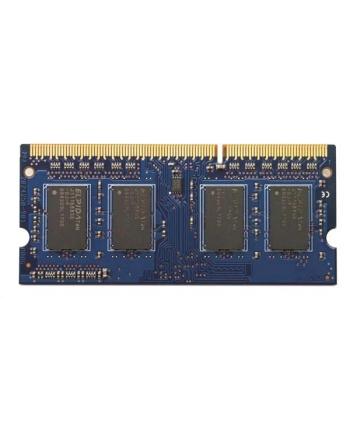 HP 4GB DDR3/3L 1600MHz 1.35V moduł
