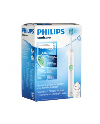 Szczoteczka do zębów soniczna PHILIPS HX6511/50