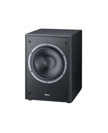 Głośnik MAGNAT Monitor Supreme SUB 202A