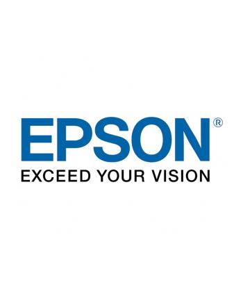 Taśma do drukarki Epson color | LQ-300/300+/300+II