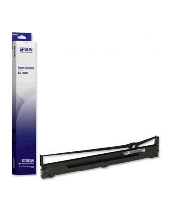 Taśma do drukarki Epson black | LQ-2090