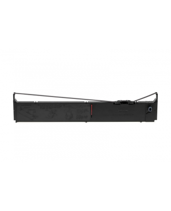 Taśma do drukarki Epson black | DFX-9000
