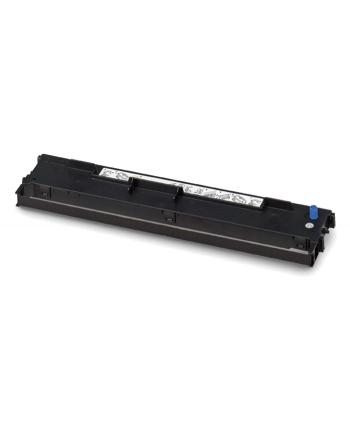 Taśma OKI black Microline ML6300FB Flatbelt | 4 mln znaków