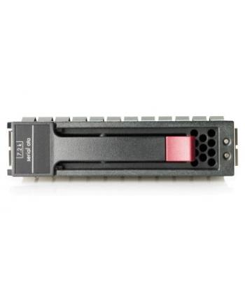 Dysk twardy HP 160GB 7.2k HP SATA ETY 1y Wty HDD