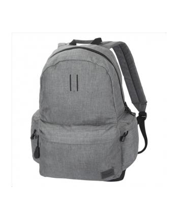 Targus Strata 15.6' Laptop Backpack Grey