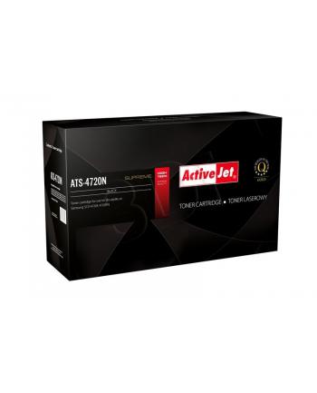 ActiveJet ATS-4720N toner Samsung SCX-4720D5
