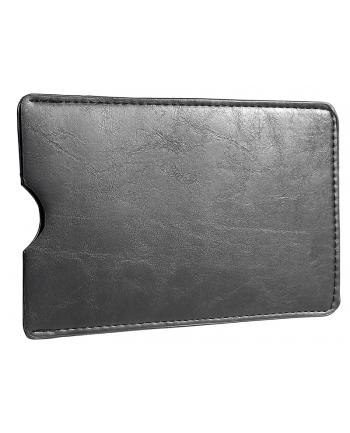 Tracer Etui na Tablet 7' S8 Black
