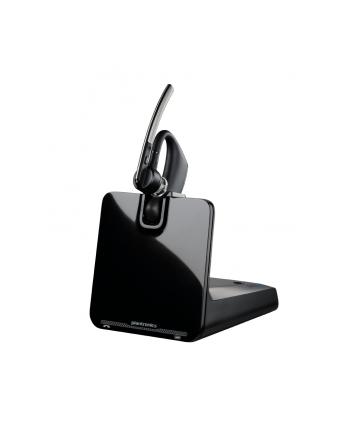 Plantronics Voyager Legend CS B335 Bluetooth PC + GSM + APS-11