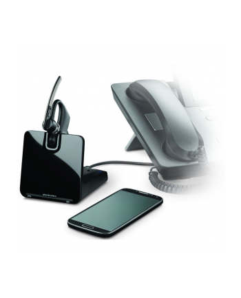 Plantronics Voyager Legend CS B335 Bluetooth PC + GSM  B335 system