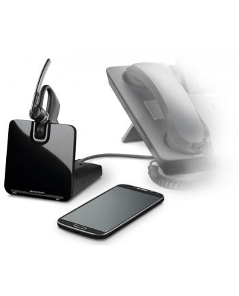 Plantronics Voyager Legend CS B335 Bluetooth PC + GSM +HL10 B335 system