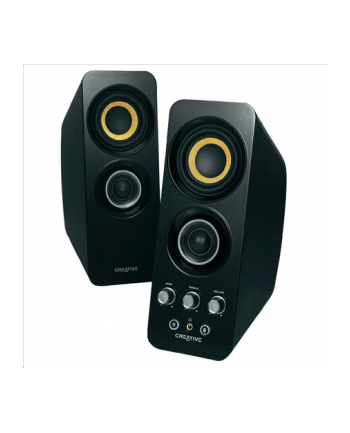 T30 głośniki bezprzewodowe 2.0