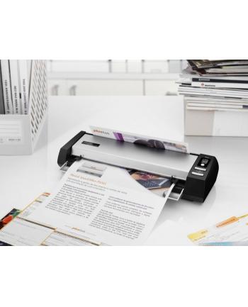 Skaner MobileOffice D430