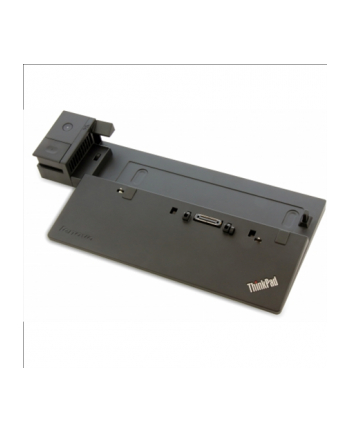 ThinkPad Basic Dock - 65W EU