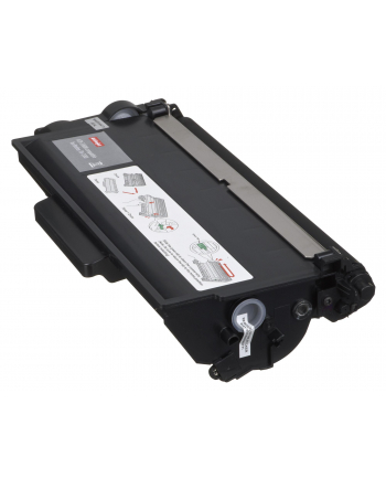 ActiveJet ATB-3380N toner laserowy do drukarki Brother (zamiennik TN3380)