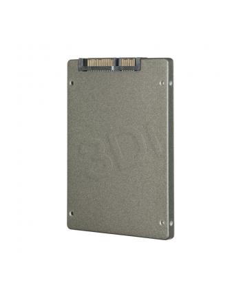 HP DYSK SSD 256GB A3D26AA