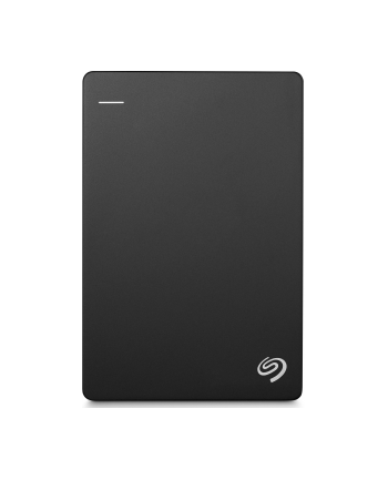 Dysk SEAGATE BACKUP PLUS STDR2000200 2TB USB3.0 black
