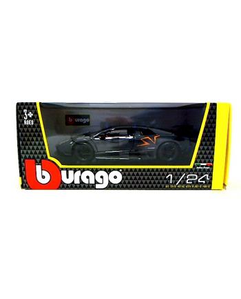 BBURAGO Murcielago LP  6704 SV China