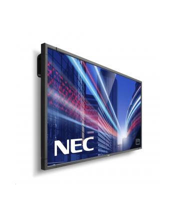 NEC 46'' LCD MS P463 S-PVA 4000:1, 8ms DVI 24H/7