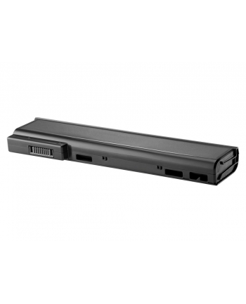 Hewlett-Packard HP Akumulator CA06XL Long Life dla  ProBook 655 650 645 640 (G1)